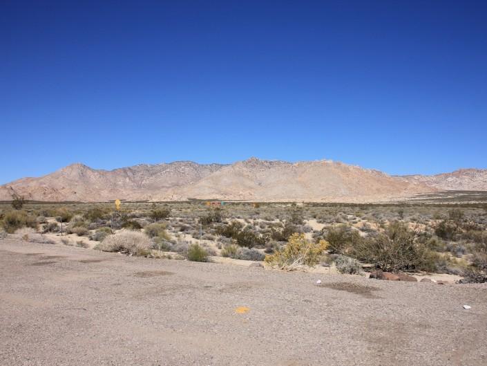 Mojave & Sequoia